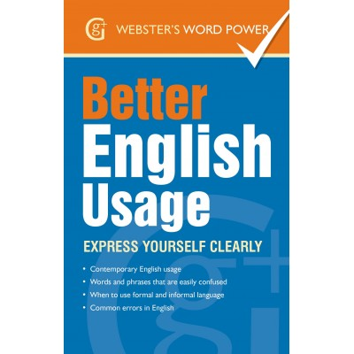 General advice for choosing language exchange topics