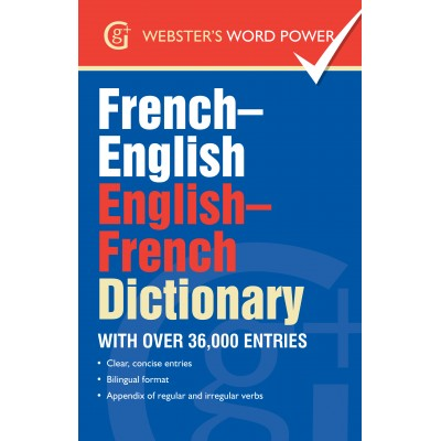 english french dictionary wordreference com download lengkap