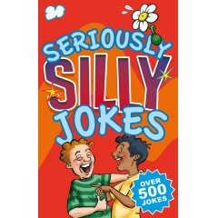 Children's Joke Books