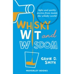 Whisky, Wit and Wisdom