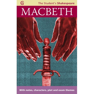 the female characters of william shakespeares macbeth