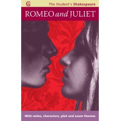 othello trust between lovers Othello: are desdemona and othello truly in love essays when two people are in love, there is almost nothing that can break it a relationship between two people can be tested, but in the.