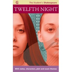 Twelfth Night - The Student's Shakespeare